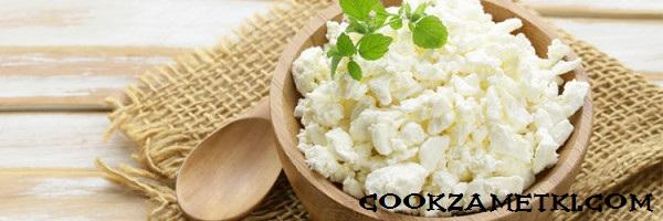 tvorozhnaja-dieta6-e1526973817918