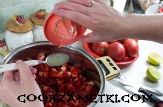 vkusnoe-varene-iz-klubniki-22224