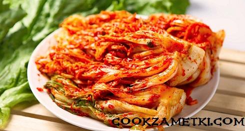 кимчи-польза-и-вред-корейского-блюда
