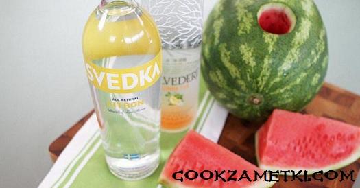 11-neozhidannyh-sposobov-ispol-zovaniya-arbuza-v-kulinarii-20