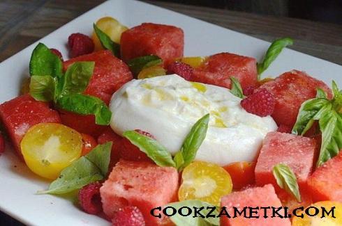 11-neozhidannyh-sposobov-ispol-zovaniya-arbuza-v-kulinarii-21