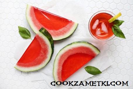 11-neozhidannyh-sposobov-ispol-zovaniya-arbuza-v-kulinarii-24