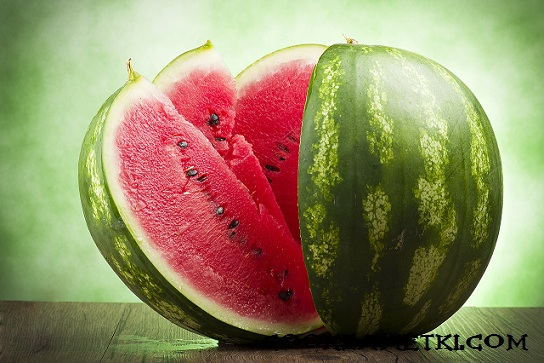Fruit_Watermelons_387458