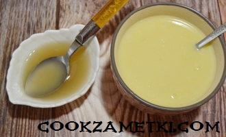 mussovoe-pirozhnoe-s-ananasom-04-330x200