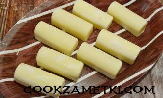 mussovoe-pirozhnoe-s-ananasom-10-330x200