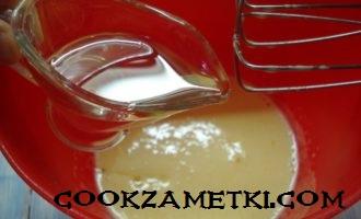 mussovoe-pirozhnoe-v-zerkalnoj-glazuri-bez-evroformy-04-330x200