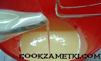 mussovoe-pirozhnoe-v-zerkalnoj-glazuri-bez-evroformy-05-330x200