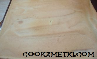 mussovoe-pirozhnoe-v-zerkalnoj-glazuri-bez-evroformy-07-330x200