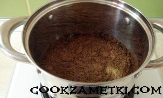 mussovoe-pirozhnoe-v-zerkalnoj-glazuri-bez-evroformy-19-330x200