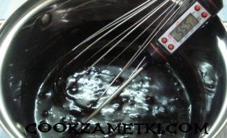 mussovoe-pirozhnoe-v-zerkalnoj-glazuri-bez-evroformy-21-330x200