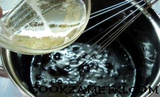 mussovoe-pirozhnoe-v-zerkalnoj-glazuri-bez-evroformy-22-330x200