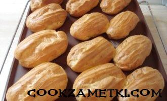 zavarnye-pirozhnye-s-shokoladnym-kremom-14-330x200