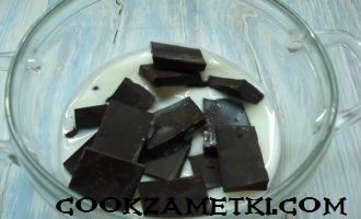 zavarnye-pirozhnye-s-shokoladnym-kremom-22-330x200