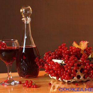 Вино из рябины – 5 лучших рецептов.