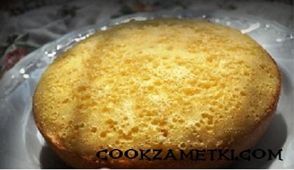 apelsinoviy-keks-v-multivarke9