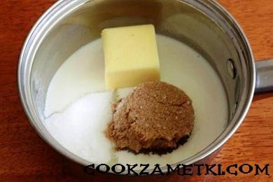 bananovyiy-keks-retsept-13
