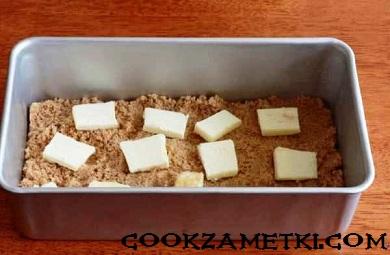 bananovyiy-keks-retsept-3