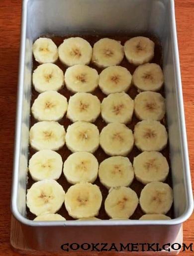 bananovyiy-keks-retsept-5