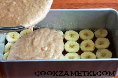 bananovyiy-keks-retsept-9