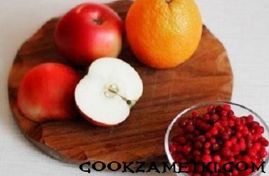 fruktovyj-smuzi-s-brusnikoj-30524