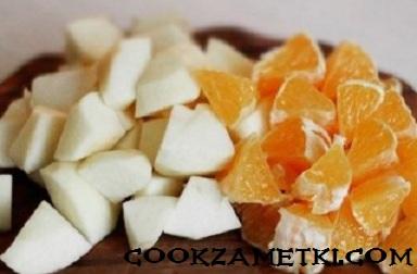 fruktovyj-smuzi-s-brusnikoj-30525