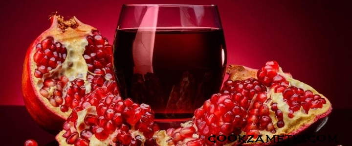 granatovoe-vino-2-1