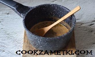 kofejnyj-pirog-s-tvorozhnoj-nachinkoj-02-330x200