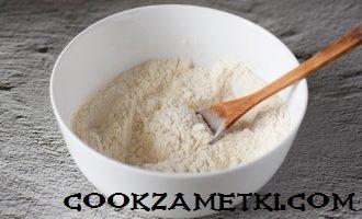 kofejnyj-pirog-s-tvorozhnoj-nachinkoj-03-330x200
