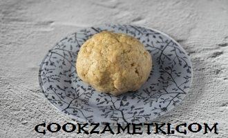 kofejnyj-pirog-s-tvorozhnoj-nachinkoj-05-330x200