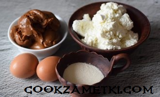kofejnyj-pirog-s-tvorozhnoj-nachinkoj-06-330x200