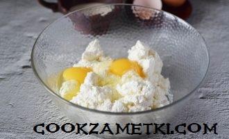 kofejnyj-pirog-s-tvorozhnoj-nachinkoj-07-330x200