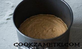 kofejnyj-pirog-s-tvorozhnoj-nachinkoj-10-330x200