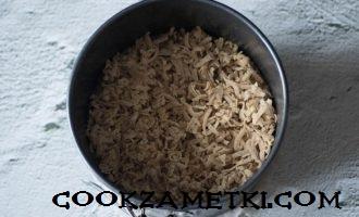 kofejnyj-pirog-s-tvorozhnoj-nachinkoj-11-330x200