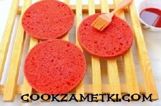 tort-krasnyi-barxat-s-zerkalnoi-glazuru_1477118456_fe_14_min