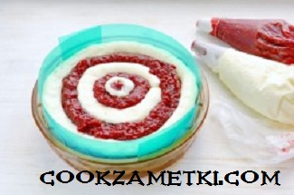 tort-krasnyi-barxat-s-zerkalnoi-glazuru_1477118456_fe_15_min