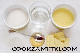 tort-krasnyi-barxat-s-zerkalnoi-glazuru_1477118456_fe_17_min