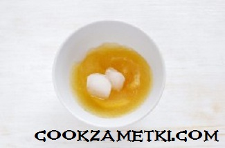 tort-krasnyi-barxat-s-zerkalnoi-glazuru_1477118456_fe_18_min