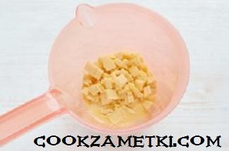 tort-krasnyi-barxat-s-zerkalnoi-glazuru_1477118456_fe_19_min