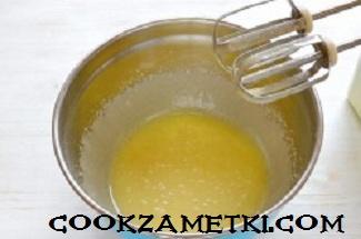 tort-krasnyi-barxat-s-zerkalnoi-glazuru_1477118456_fe_1_min