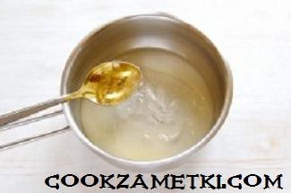 tort-krasnyi-barxat-s-zerkalnoi-glazuru_1477118456_fe_20_min