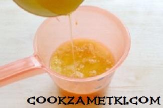 tort-krasnyi-barxat-s-zerkalnoi-glazuru_1477118456_fe_22_min