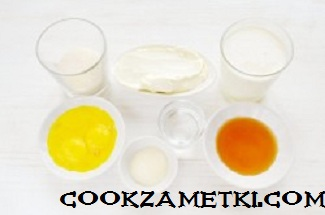 tort-krasnyi-barxat-s-zerkalnoi-glazuru_1477118456_fe_25_min