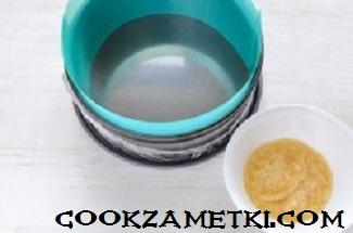 tort-krasnyi-barxat-s-zerkalnoi-glazuru_1477118456_fe_26_min