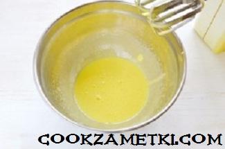 tort-krasnyi-barxat-s-zerkalnoi-glazuru_1477118456_fe_27_min