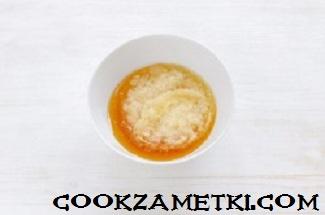 tort-krasnyi-barxat-s-zerkalnoi-glazuru_1477118456_fe_30_min
