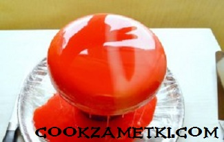 tort-krasnyi-barxat-s-zerkalnoi-glazuru_1477118456_fe_36_min