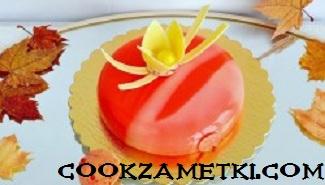 tort-krasnyi-barxat-s-zerkalnoi-glazuru_1477118456_fe_37_min