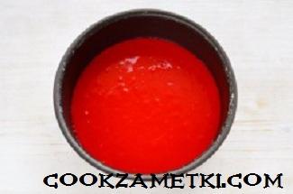 tort-krasnyi-barxat-s-zerkalnoi-glazuru_1477118456_fe_5_min