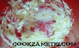 tort-krasnyj-barhat-04-330x200