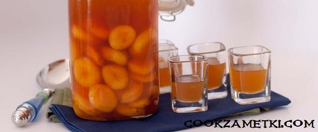vino-iz-abrikosov-1